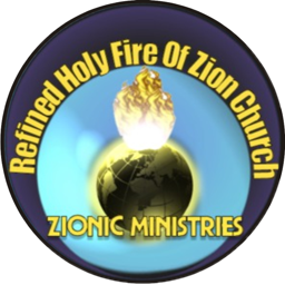 Zionic Ministries